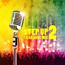 The Karaoke Universe - Step up 2 the karaoke mic, vol. 26