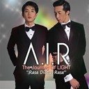 A.i.r - The journey of light (rasa diatas rasa)