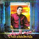 Cheb Abdelmoula - Mani robo mani hdid