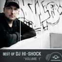 Dj Hi-Shock - Best of dj hi-shock, vol. 1