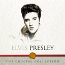 "Elvis Presley ""The King"" - The crucial collection"