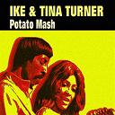 Tina Turner - Potato mash