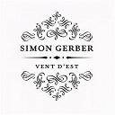 Simon Gerber - Vent d'est