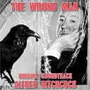 """Bernard Herrmann - Finale (from """"the wrong man"""")"""