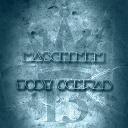 Toby Schwab - Maschinen