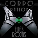 Elias Rojas - Corporation