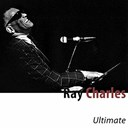 Ray Charles - Ultimate (remastered)