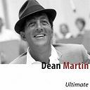 Dean Martin - Ultimate