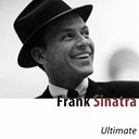 Frank Sinatra - Ultimate