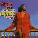 Missile 727 - Jolie minou (avec la voix de larose live)