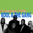 Kool & The Gang - Greatest hits