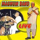 Magnum Band - Live