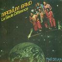 Magnum Band - Piké devan (la seule différence)