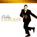Chubby Checker - Vintage gold
