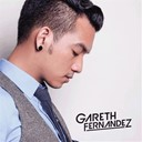 Gareth Fernandez - Gareth fernandez