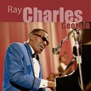 Ray Charles - Georgia (remastered)