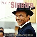 Frank Sinatra - I've got you under my skin (remastered)