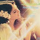 Magida El Roumi - Live recording 1982 recitals