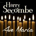Harry Secombe - Ave maria