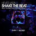 Hever Jara - Shake the beat