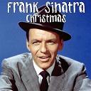 Frank Sinatra - Frank sinatra christmas