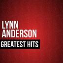 Lynn Anderson - Lynn anderson greatest hits