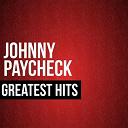 Johnny Paycheck - Johnny paycheck greatest hits