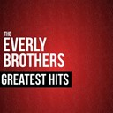 The Everly Brothers - The everly brothers greatest hits