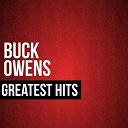 Buck Owens - Buck owens greatest hits