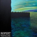 Ropert - Travelling