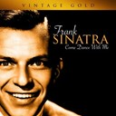 Frank Sinatra - Vintage gold - come dance with me