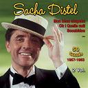 Sacha Distel - 50 succès, vol. 2 (1957-1963)