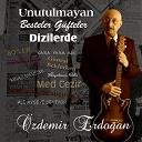 Özdemir Erdogan - Unutulmayan besteler güfteler dizilerde