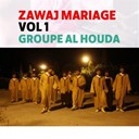Groupe Al Houda - Zawaj mariage, vol. 1 (quran)