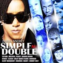 Patrick Andrey - Simple au double