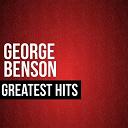 George Benson - George benson greatest hits