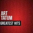 Art Tatum - Art tatum greatest hits