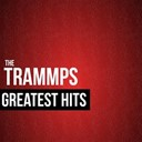 The Trammps - The trammps greatest hits