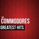 The Commodores - The commodores greatest hits