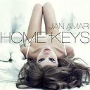 Jian Amari - Home keys
