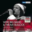 Wdr Big Band, Hiram Bullock - Christmas revisited (21.12. 2007, cologne, stadtgarten)
