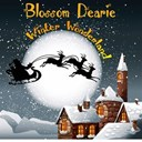 Blossom Dearie - Winter Wonderland