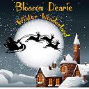 Blossom Dearie - Winter Wonderland