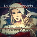 Laurindo Almeida - Easy listening for christmas time