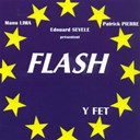 Edouard Sévèle - Flash, vol. 1 (y fet)