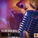 Nina Simone - Feeling great with nina simone