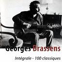 Georges Brassens - Intégrale (100 classiques)