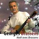 Georges Brassens - Noël avec brassens (remastered)