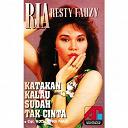 Ria Resty Fauzy - Katakan kalau sudah tak cinta