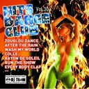 Dj Team - Hits Dance Club (Vol. 30)